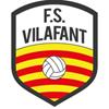F.S. VILAFANT