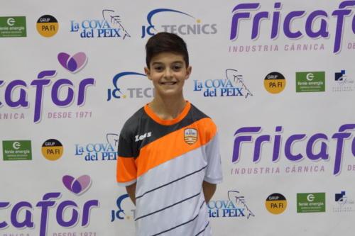 Biel Garcia